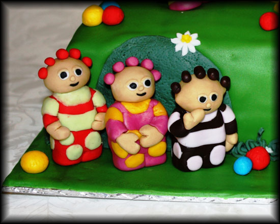 Childrens Birthday Gallery